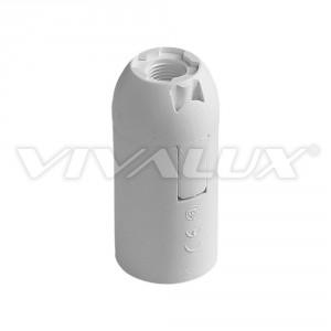 Термопластични фасунги E14