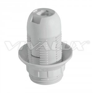 Термопластични фасунги Е14 K/38/F/T210/B-set