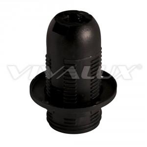 Термопластични фасунги Е14 K/38/F/T210/N-set
