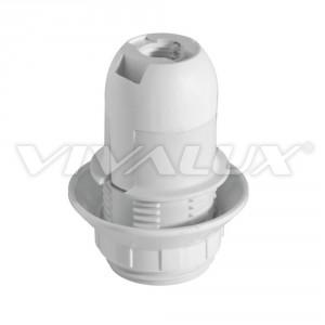 Термопластични фасунги Е14 K/38/FC/T210/B-set