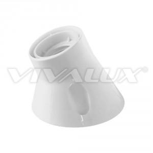 Термопластични фасунги Е27 1041/B