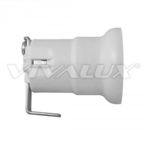 Термопластични фасунги Е27 79S/311R/T/T210/B