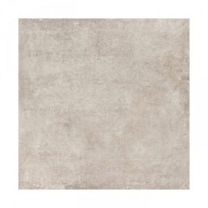 Gres Montego desert Rect. , 597x597x8,5