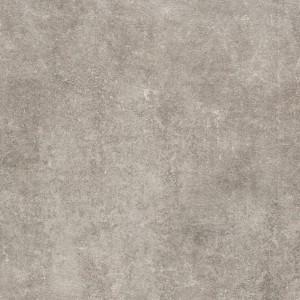 Gres Montego dust , 797x797x9