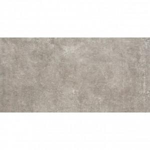 Gres Montego dust  , 797x397x9
