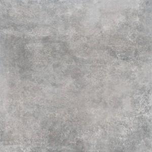 Gres Montego grafit Rect. , 797x797x20