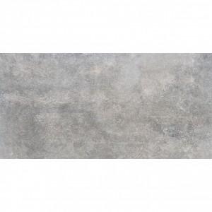 Gres Montego grafit Rect. , 797x397x20