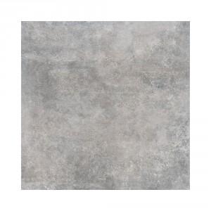 Gres Montego grafit Rect. , 597x597x8,5