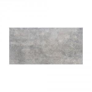 Gres Montego grafit Rect. , 597x297x8,5