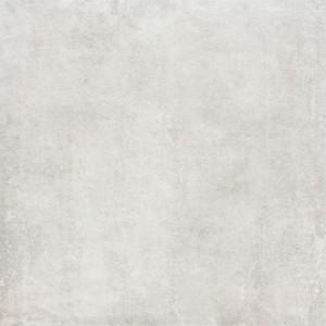 Gres Montego gris , 797x797x9