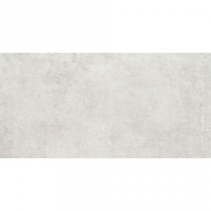 Gres Montego gris , 797x397x9