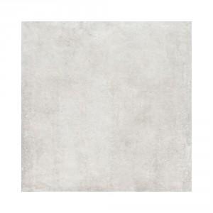 Gres Montego gris Rect. , 597x597x8,5