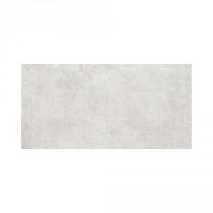 Gres Montego gris Rect. , 597x297x8,5