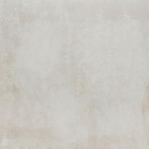 Gres Lukka Bianco , 797x797x9