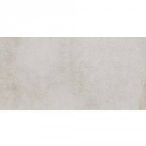 Gres Lukka Bianco Rect. , 797x397x18