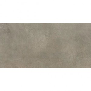 Gres Lukka Dust Rect. , 797x397x18