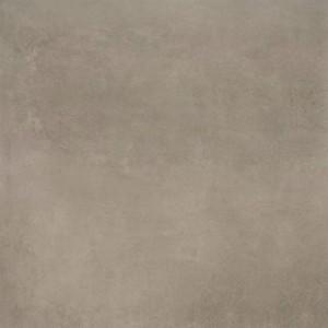 Gres Lukka Dust Lappato , 797x797x9