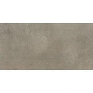 Gres Lukka Dust Lappato , 797x397x9