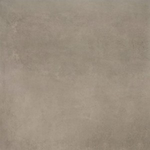 Gres Lukka Dust , 797x797x9