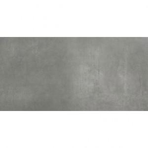 Gres Lukka Grafit Rect. , 797x397x18