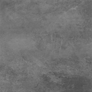 Gres Tacoma Grey Rect. , 1197x1197x8