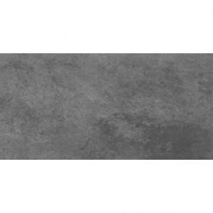 Gres Tacoma Grey Rect. , 1197x597x8