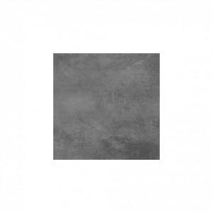 Gres Tacoma Grey Rect. , 597x597x8