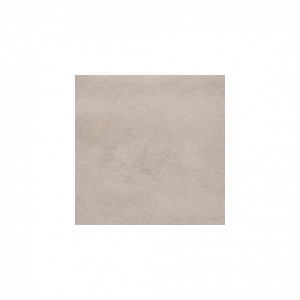 Gres Tacoma Sand Rect. , 597x597x8