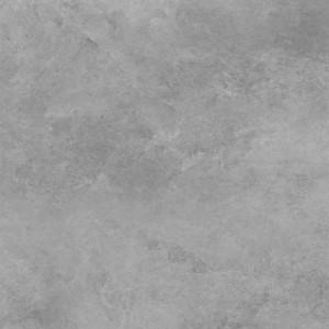 Gres Tacoma Silver Rect. , 1197x1197x8