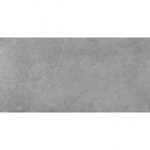 Gres Tacoma Silver Rect. , 1197x597x8