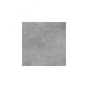 Gres Tacoma Silver Rect. , 597x597x8