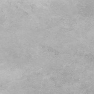Gres Tacoma White Rect. , 1197x1197x8