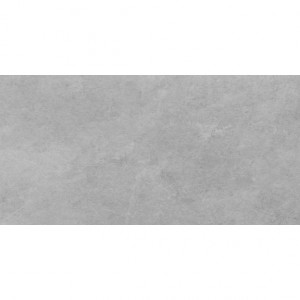 Gres Tacoma White Rect. , 1197x597x8