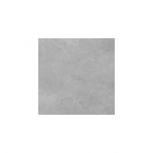 Gres Tacoma White Rect. , 597x597x8