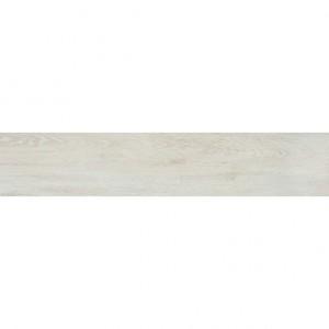 Gres Catalea Bianco