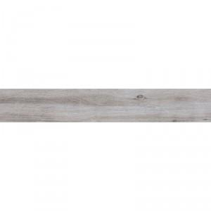 Gres Matinna Bianco Rect. R11 - 1202x193x10