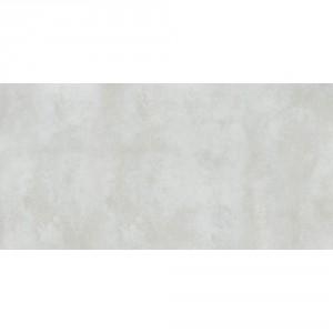 Gres Apenino Bianco Rect. 1197x597x10