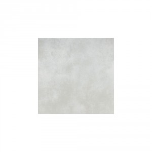 Gres Apenino Bianco Rect. 597x597x8,5