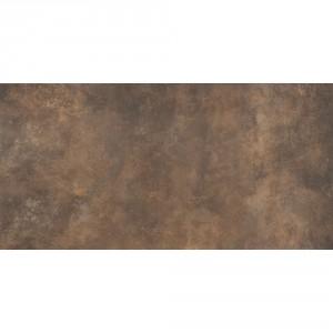 Gres Apenino Rust Rect. 1197x597x10