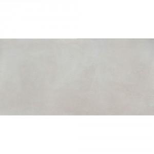 Gres Tassero Bianco Rect. 1197x597x10