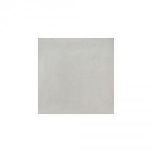 Gres Tassero Bianco Rect. 597x597x8,5
