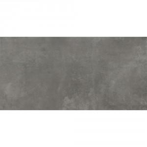 Gres Tassero Grafit Rect. 1197x597x10