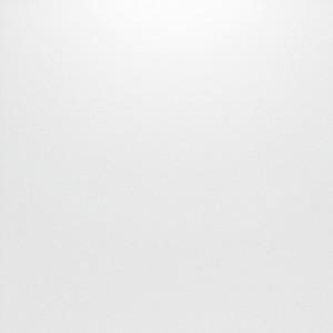 Gres Cambia White Lappato 597x597x8,5