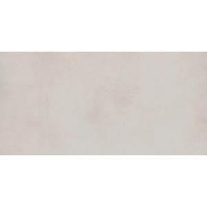 Gres Batista Desert Rect. 1197x597x10
