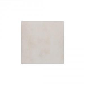 Gres Batista Desert Lappato 597x597x8,5