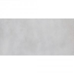 Gres Batista Dust Rect. 1197x597x10