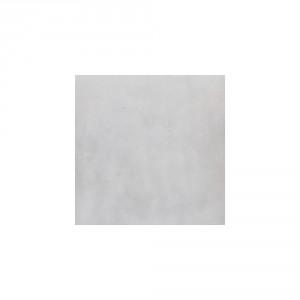 Gres Batista Dust Rect. 597x597x8,5
