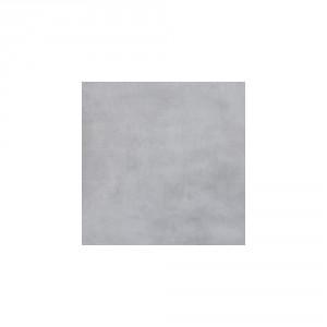 Gres Batista Marengo Rect. 597x597x8,5
