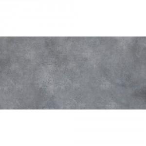 Gres Batista Steel Lappato 1197x597x10