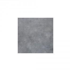 Gres Batista Steel Lappato 597x597x8,5